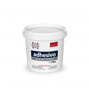 adhesivo-para-piso-vinilico-fibras-y-mallas