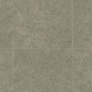 piso-vinilico-baldosa-lisa-gris-oscuro-fibras-y-mallas