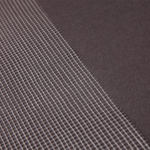 malla-de-fibra-de-vidrio-para-revoque-texturado-fibras-y-mallas