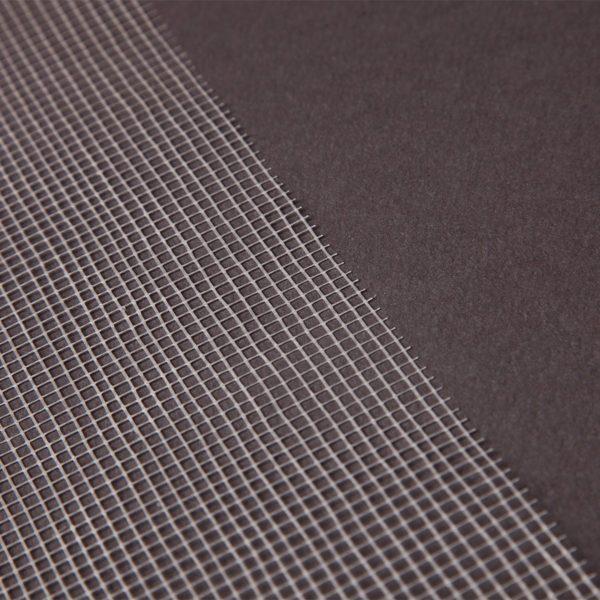 malla de fibra de vidrio de 72gr
