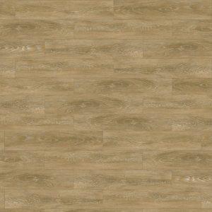pisos-vinilicos-liston-de-madera-fibras-y-mallas