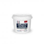 adhesivo vinílico para empapelar