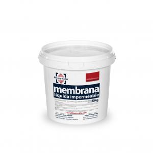 06.B_Fibras-y-Mallas-Membrana-Liquida-Impermeable-Mockup-20Kg