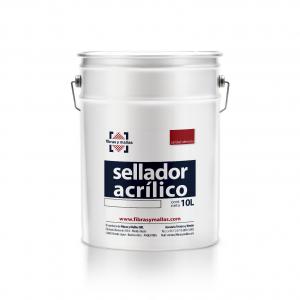 161026-Fibras-y-Mallas-Sellador-Acrilico-10L-Mockup