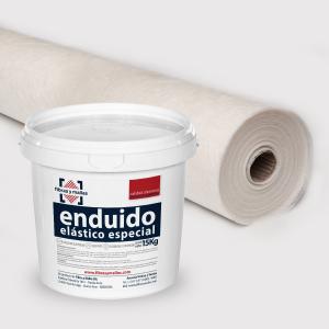 sistema_poly_w_enduido_elastico_especial_fibras-y-mallas
