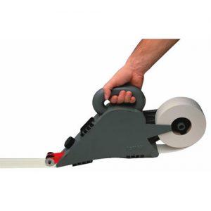 aplicadora-de-cinta-de-papel-fibras-y-mallas