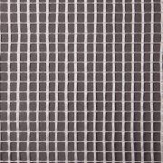 malla de fibra de vidrio de 300gr