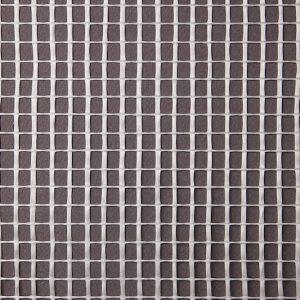 malla-de-fibra-de-vidrio-300gr_fibras-y-mallas