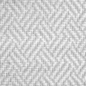 revestimiento papel fiberglass B303