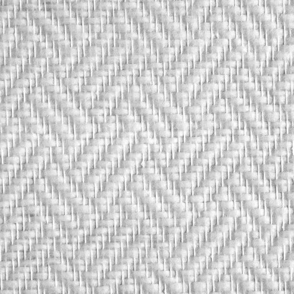 papeles-nuevos_b303_fibras-y-mallas