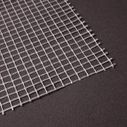 malla de fibra de vidrio de 110gr