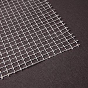 malla-de-fibra-de-vidrio-110gr_fibras-y-mallas