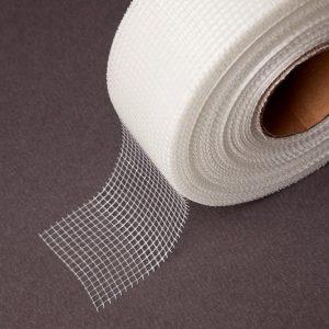 cinta_tramada2_fibras-y-mallas