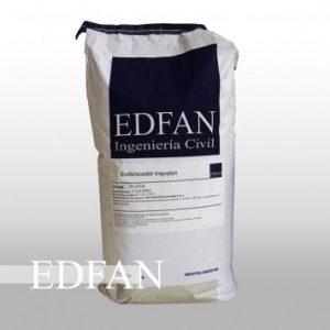 endurecedor-impreton-edfan-fibras-y-mallas