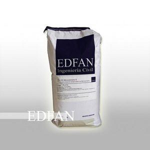microcemento-edfan-fibras-y-mallas