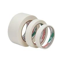 cinta-de-enmascarar-720-fibras-y-mallas