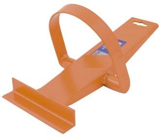 pedal-posicionador-de-placas-fibras-y-mallas