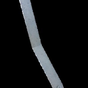 anclaje fleje para steel frame