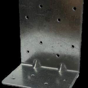 conector-L80-fibras-y-mallas