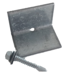 tensor para fleje steel frame