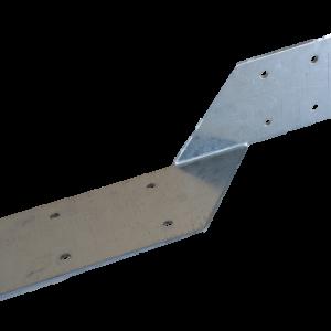 conector-z200-fibras-y-mallas
