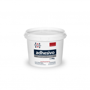 adhesivo-piso-vinilico-fibras-y-mallas