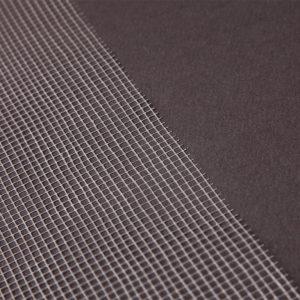 malla de fibra de vidrio para revoque