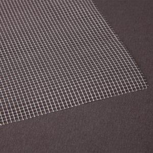 malla de fibra de vidrio de 120gr