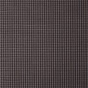malla de fibra de vidrio de 60gr