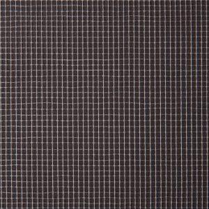 malla-de-fibra-de-vidrio-para-membrana-liquida-fibras-y-mallas