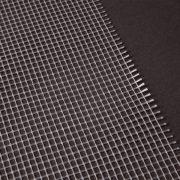 malla de fibra de vidrio de 90gr