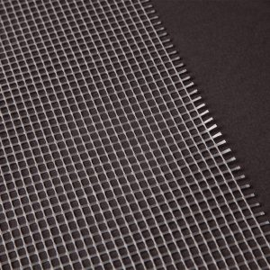 malla-de-fibra-de-vidrio-para-sistema-EIFS-fibras-y-mallas