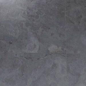 piso vinílico baldosa marmolada