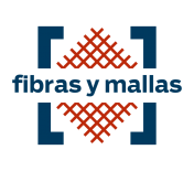 Fibras y Mallas | German Quality in Construction Systems