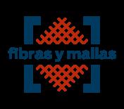 Fibras y Mallas | Qualidade alemã em sistemas de construção