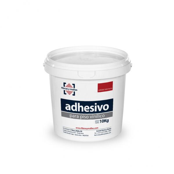02.B_Fibras-y-Mallas-Adhesivo-para-Piso-Vinilico-Mockup-10Kg-1024x1024