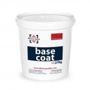 base niveladora base coat