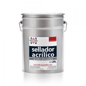 07A_Fibras-y-Mallas-Sellador-Acrilico-Alta-Densidad-Mockup-20L