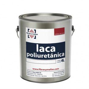 161026-Fibras-y-Mallas-Laca-Poliuretanica-4L-Mockup-600x600-copy