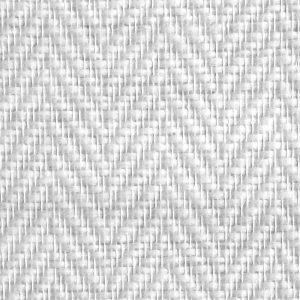 revestimiento papel fiberglass B201