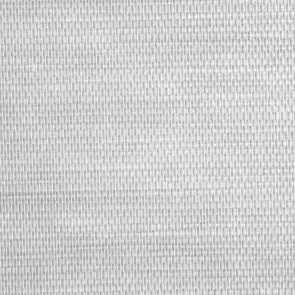 revestimiento papel fiberglass B001