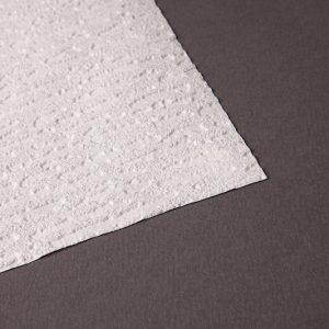revestimiento-exterior-flexomur-fibras-y-mallas