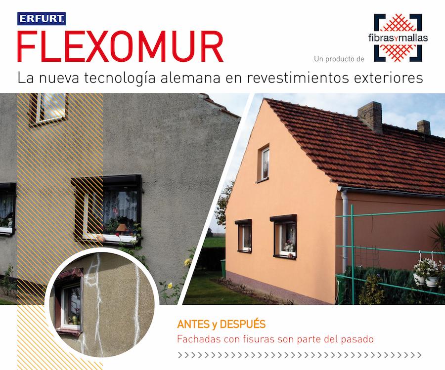 flexomur-erfurt