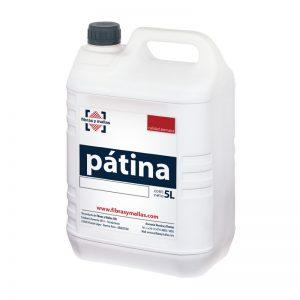 patina5L
