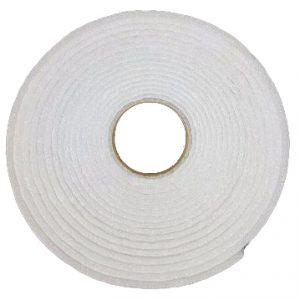 banda-antivibratoria-fibras-y-mallas