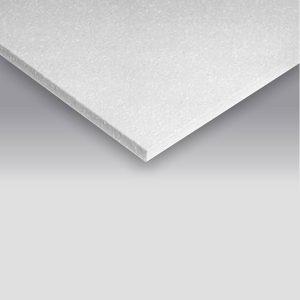 placa termoacústica para paredes y cielorrasos