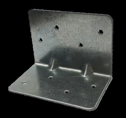 conector-l40-fibras-y-mallas