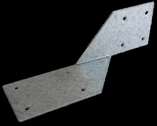 conector-z135-fibras-y-mallas