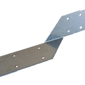 conectorz200-600x600