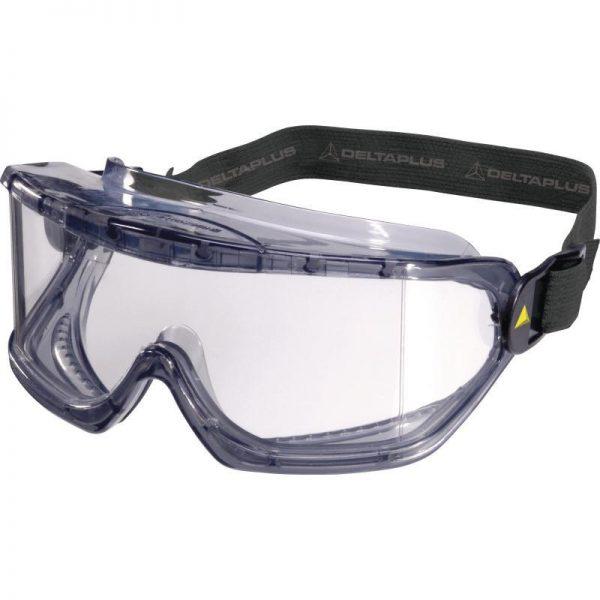 antiparras-de-seguridad-galeras-clear-fibras-y-mallas
